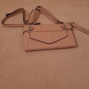 Rudsak Wallet/Crossbody Bag